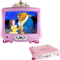 disneys-princess-television-dvd-player-bundle