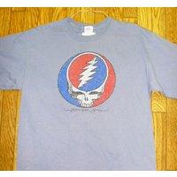 grateful-dead-syf-distressed-shirt-deadhead-hippie-plus-sizes-mens-clothing