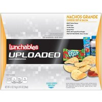 oscar-mayer-food-grocery-lunchables-uploaded-nachos-grande-pack-of-3