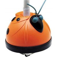 hayward-aqua-bug-above-ground-pool-vacuum-cleaner