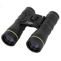 national-geographic-10-x-40-folding-performance-roof-binoculars