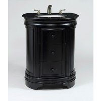 classic-demilune-bathroom-vanity-chest-washstand-black-by-aa-importing-45161