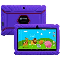 contixo-kids-safe-7-quad-core-tablet-8gb-bluetooth-wi-came