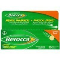 berocca-effervescent-tablets-orange-10-count-pack-2
