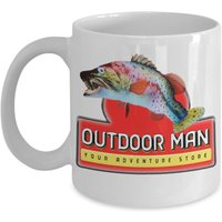 outdoor-man-your-adventure-store-break-room-inspired-coffee-11-ozmug-white-mug
