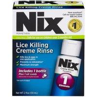 nix-lice-treatment-2-oz