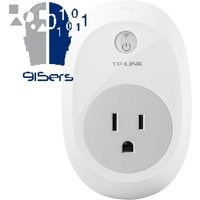 tp-link-hs100-smart-plug-wi-enabled-control-your-electronics-from-anywhere