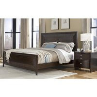 myco-furniture-em3111k-empire-espresso-finish-ribbed-wood-king-bedroom-set-2pcs