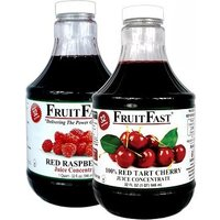 1-quart-tart-cherry-1-quart-red-raspberry-cold-filled-juice-concentrates-s