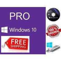 windows-10-pro-64-bit-oem-dvd