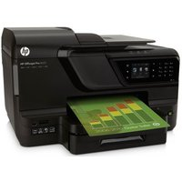 hp-officejet-pro-8600-n911-all-in-one-inkjet-printer-copier-refurbished