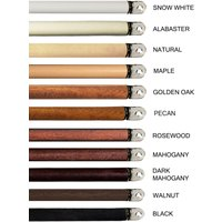 3-pack-wooden-replacement-wands-for-blinds-12-colors-4-sizes-24-30-36-48
