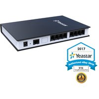 yeastar-yst-ta810-8-fxs-analog-phone-adapt-voip-sip-qos-gateway