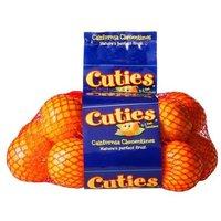 clementines-oranges-fresh-fruit-produce-3-pounds