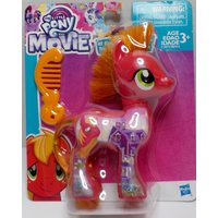 My Little Pony The Movie Big McIntosh Figure
