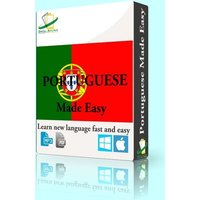 learn-brazilian-portuguese-language-course-speak-fast-easy-mp3-audio-dvd-pdf