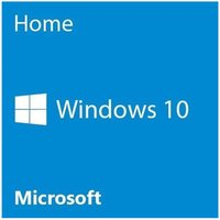 windows-10-home-3264-bit-fast-download-lifetime-official