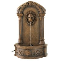 outdoor-fountain-small-rock-lion-head-countryard-fountain-for-backyard-garden
