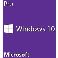 windows-10-pro-professional-3264-bit-full-retail-edition-full-edition-lifetime