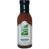everglades-seasonings-moppin-bbq-sauce-sweet-onion-fresh-from-florida-15oz