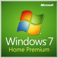 microsoft-genuine-windows-7-home-premium-sp1-activation-key-digital-delivery