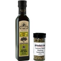 ellora-farms-certified-pdo-845-oz-extra-virgin-olive-oil-grindstone-tuscany