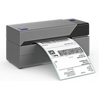 rollo-shipping-label-printer-commercial-grade-direct-thermal-high-speed-shippi
