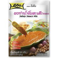 lobo-satay-sauce-mix-50-g-pack-6-pcs