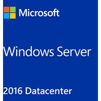 microsoft-windows-server-2016-datacenter-full-version