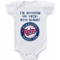 minnesota-twins-watching-with-mommy-baby-onesie-or-tee-shirt