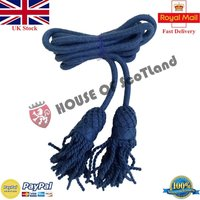 army-bugle-wool-cord-air-force-blue-air-force-buckle-cords-british-army-bugles