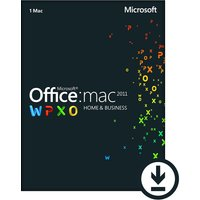 office-mac-home-business-2011-key-license-activation