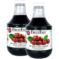 fruitfast-premium-tart-cherry-juice-concentrate-cold-filled-2-quarts-64-day-s