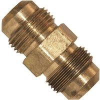 14-brass-flare-union-17-4211