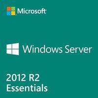 windows-server-2012-r2-essentials-retail