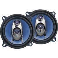pyle-pl53bl-blue-label-speakers-525-3-way