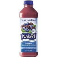 naked-food-grocery-fruit-juice-blue-machine-smoothie-152-oz-pack-of-3
