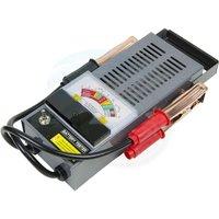 battery-load-tester-125-amp-6v-12v-mechanics-6-12-volt-van-car-truck