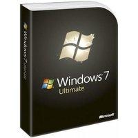 windows-7-ultimate-3264bit