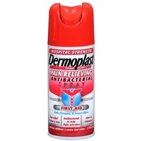 dermoplast-antibacterial-pain-relieivng-spray-275-oz-pack-of-3