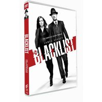 new-the-blacklist-the-complete-fourth-season-4-dvd-box-set-5-disc-free-shipping