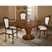 vig-modrest-elizabeth-round-extendable-dining-table-made-in-italy