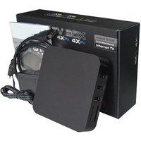 ott-mxq-quad-core-box-multimedia-gateway-internet-streaming-media-player