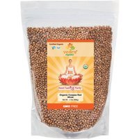 organic-cowpea-red-whole-2-lbs
