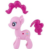 My Little Pony Pinkie Pie Princess Starter Kit Pop Decorative Stickers Included
