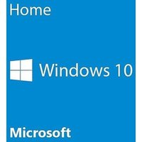 microsoft-windows-10-home-retail-key-for-3264-bit-digital-delivery-licence-code
