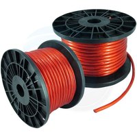 100ft-8ga-8awg-cca-red-power-cable-wire-heat-resistance-car-audio-roll