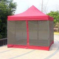 10-x-10-gazebo-replacement-garden-outdoor-gazebo-canopy-mosquito-netting-only