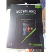 bodyguardz-ultratough-clear-skins-full-body-protector-for-kindle-fire-hd-89