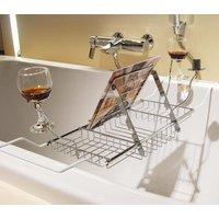 bathtub-caddy-tray-with-reading-rack-wine-glass-holder-bath-tub-rack